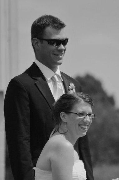 wedding twinkle