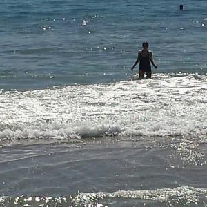 l beach 2