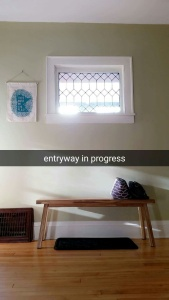 entry prog