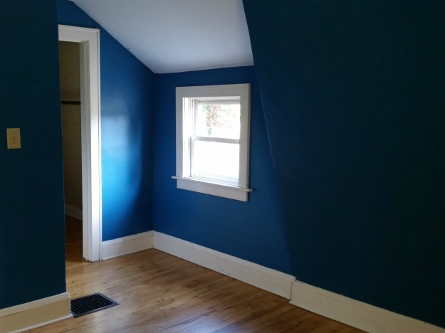 bedroom-paint