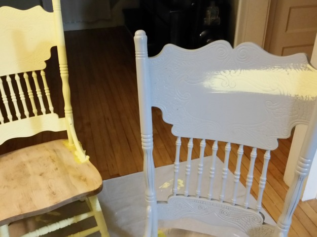 chair-painting