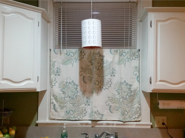 kitchen-curtain